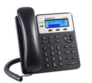 GXP1620/1625 (HD)