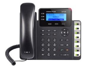GXP1630 (HD)