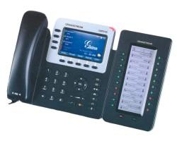 GXP2140 (HD)
