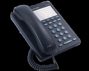GXP1100/1105 (HD)