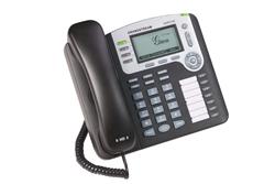 GXP2100 (HD)
