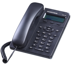 GXP1160/1165
