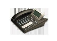 GXP2000