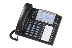 GXP2110 (HD)