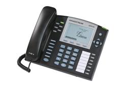 GXP2120 (HD)