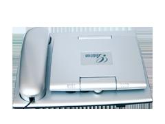 GXV3006