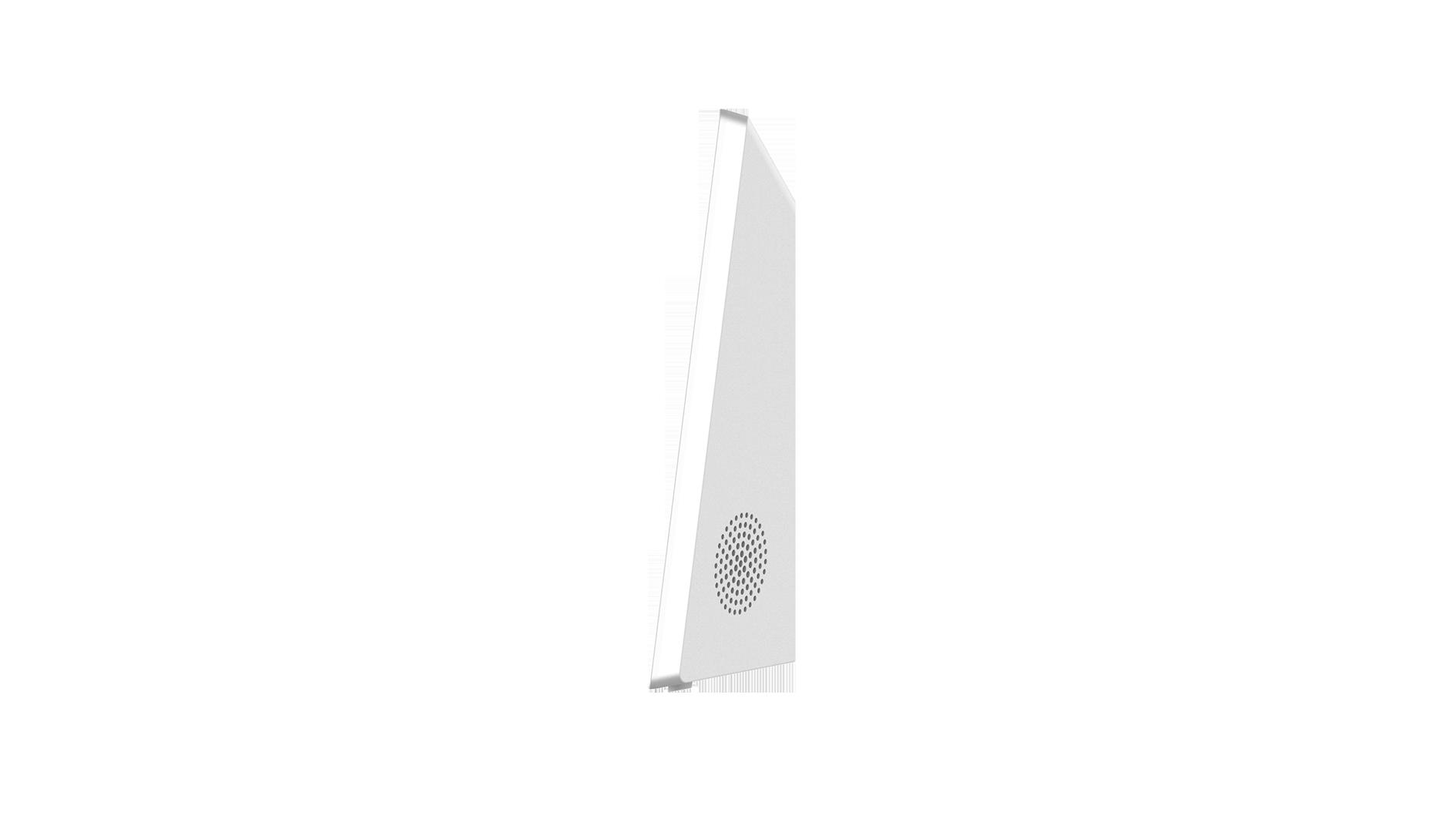 Grandstream GSC3570 — IP домофон